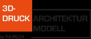 Logo_3D-Druck-Architekturmodell_klein