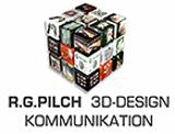 Logo_RGPilch